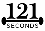 121 Seconds
